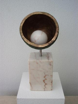 Pérola II by Joao Iglésias