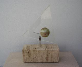Incidência Horizontal by Joao Iglésias
