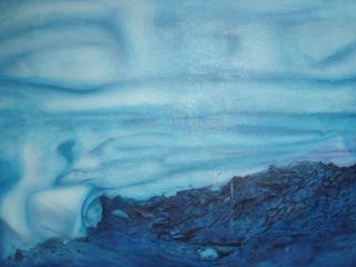 Inner Symphony by Paula Franco