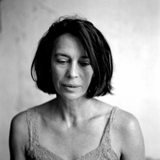 Certitude de la Peau 16 by Paula Bonneaud