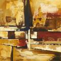 Yellow Brick Road by Kim Stratford
