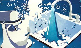 Creamy Wednesday by Jack Pierce