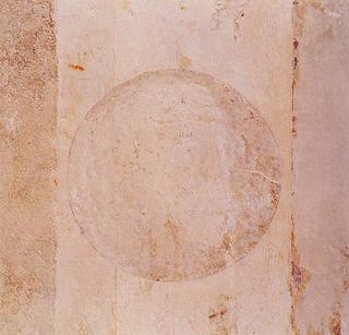 Vicious Circles by Liviana Leone