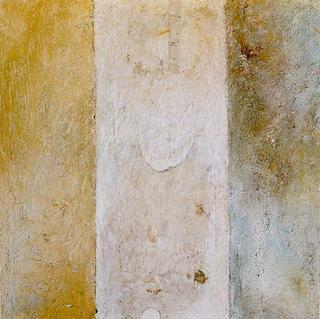 Untitled I by Liviana Leone