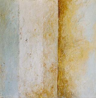 Untitled II by Liviana Leone