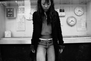 31 12 2005 by Kim Ji Hae