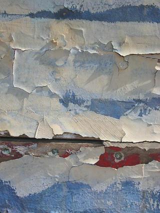 Senta-V by Yvette Boulet