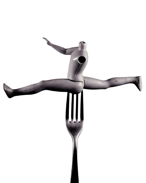 Tasting by Josep Maria Sellarès