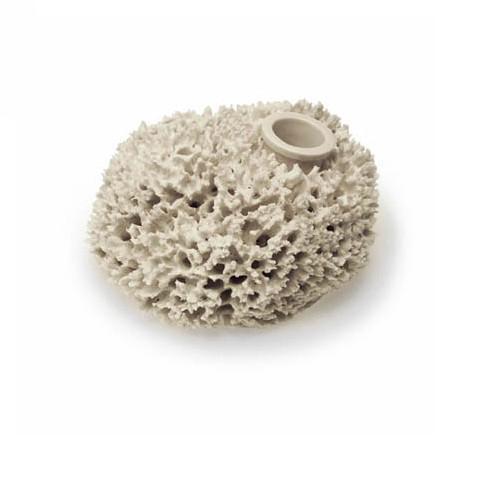 Superfurniture superstudio marcel wanders sponge vase - Superstudio espana ...