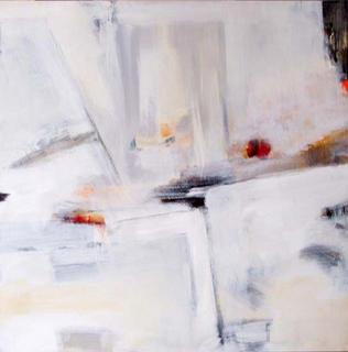 Landscape XXVIII by Rafael Rivera