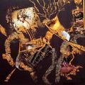 Golden Era by Jane Rusin