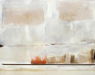 Horizon Line by Rafael Rivera