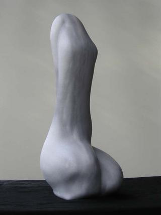 Form by José Luis Navarro Esteve