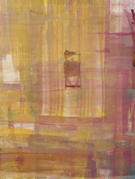 XIV by Liu Jian