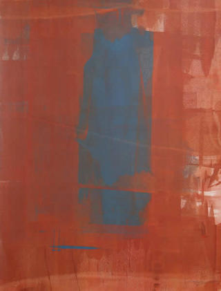 XVI by Liu Jian
