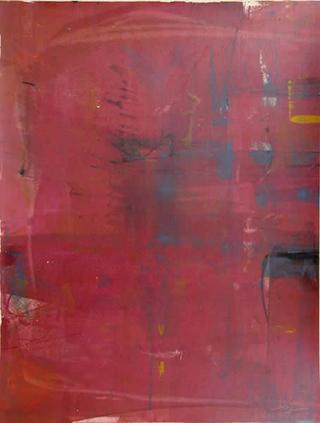XXVI by Liu Jian