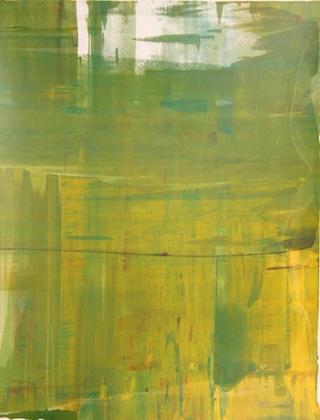 XXXVI by Liu Jian