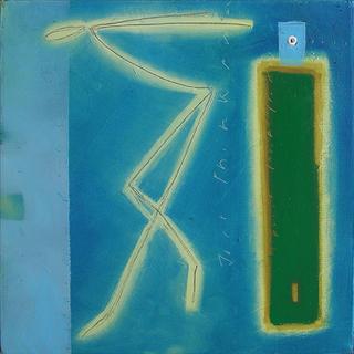 Dance 1 by Lidoska Guietti