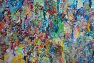 Untitled by Pierre Friry
