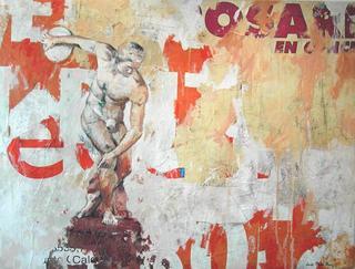 Cal by Jordi Prat Pons