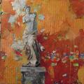 Venus Classica II by Jordi Prat Pons