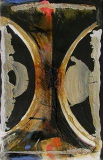 Art Nouveau by Jaime Tobella
