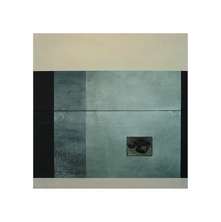 Untitled  Nº 12 by Carlos Roig