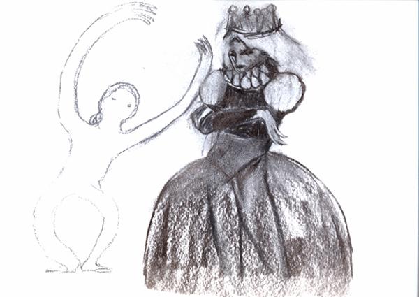 Tai chi Chuan by Carmen García Bartolomé