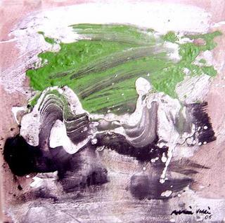 Heraclio by Romà Vallès