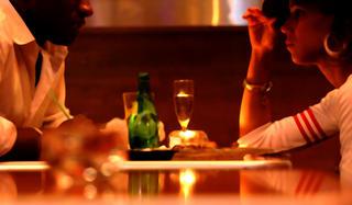 Parole Sull'etica del Bar ##2 by Eduardo C. Grimaldi