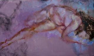 The Pinc1 by Natasha Rosenbaum