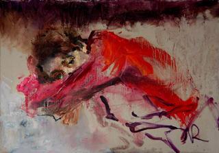 Tamri10 by Natasha Rosenbaum