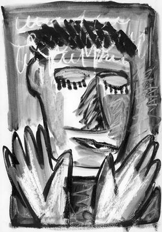 La Vanguardia 2 by Oscar Astromujoff