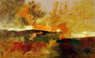Andriana by Beatriz Chouza