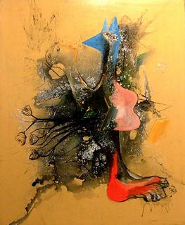 All the Skins by Pedro Castrortega
