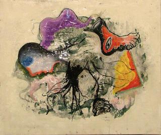 Multiple by Pedro Castrortega