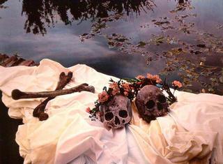 Until Death Unites us by Ouka Leele