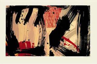 Dopo Como I by Gérard Titus-Carmel