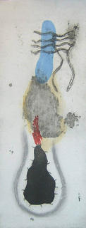 Untitled IV by Pedro Castrortega