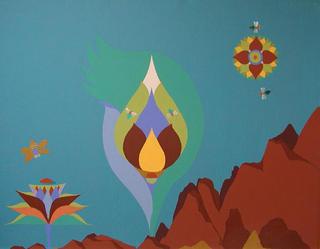 Soul 3 by Bancha Suriyaburaphakul