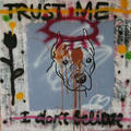 Trust Me by Anan Pratchayanan