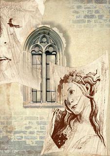 Renaissance by Florin Mihai