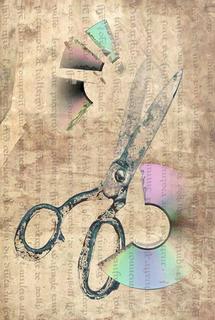 Cut by Florin Mihai