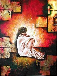 Silent by Belinda Flores Shinshillas