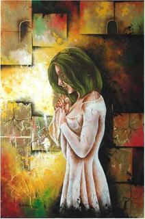 Sweet Torture by Belinda Flores Shinshillas