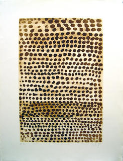 Untitled V by Marco Ferreira