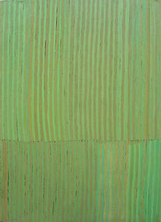 Untitled XIII by Marco Ferreira