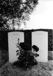 Somme 1918, les Deux Copins by Tiziano Micci