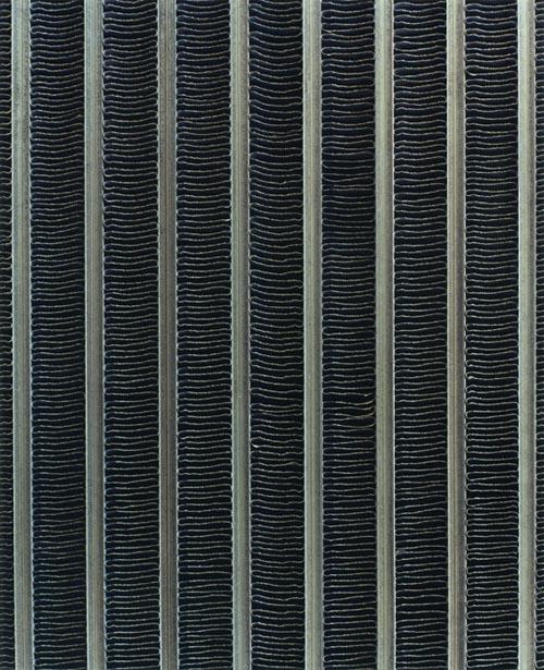 Formula 1 - Oil radiator by Robert Davies