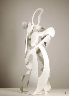 Untitled 1 by Paulo de Tarso